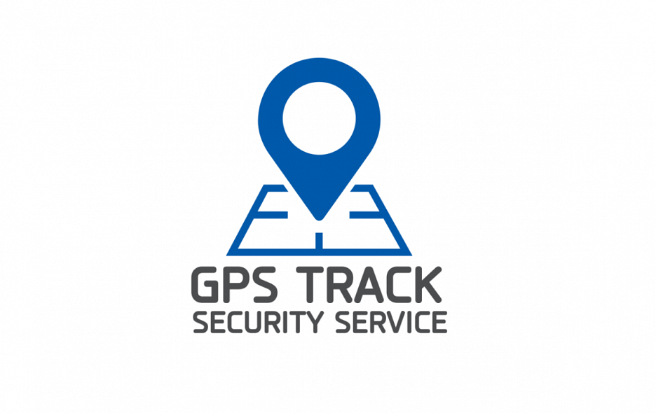 GPS TRACK SECURITY SERVICE