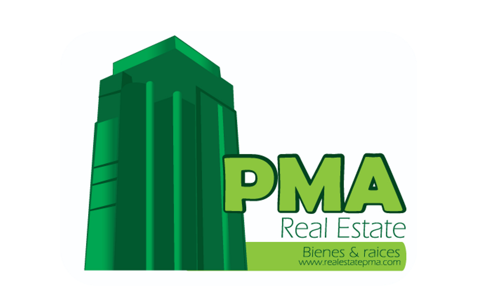 Real Estate PMA